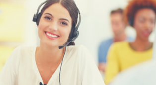 Call Center Offshore Outsourcing
